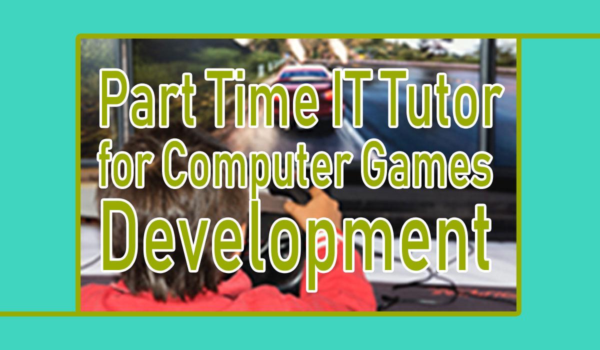 part-time-it-tutor-facebook-image