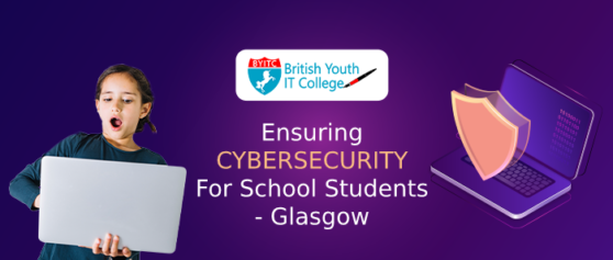 Ensuring Cyber-Security For School Students