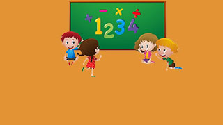 child-into-a-math-wizz-4-1