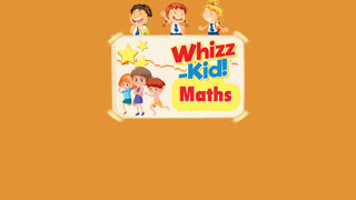 maths-whizz-3