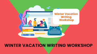 Winter-Vacation-Writing-Workshop-2